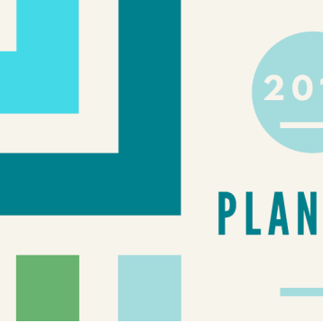 Planner Cover A